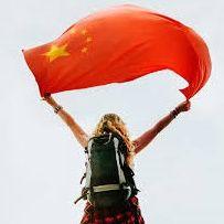 КНР продолжает наращивать импорт природного газа и нефти.