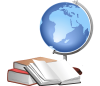 png-transparent-book-globe-author-publi-100Х