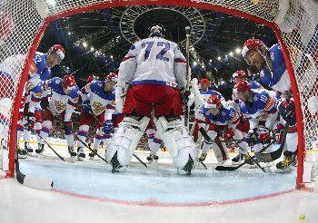 hockeygoaltender