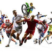 sport-200
