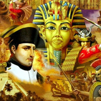 world-history-200